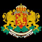 gerb_bulgaria
