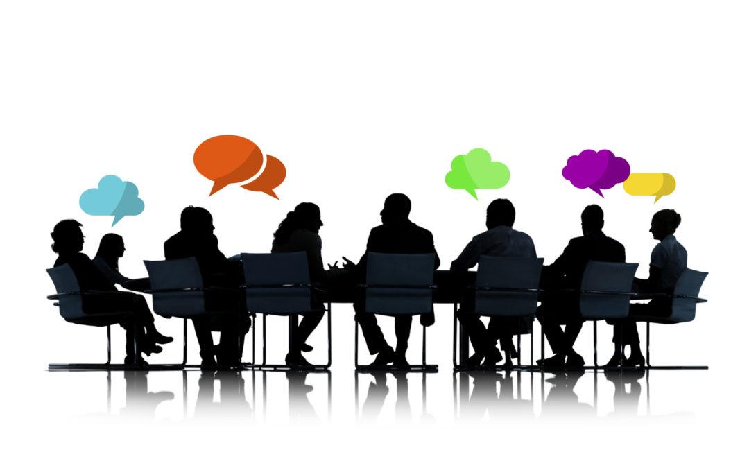 Съвет за устойчиво развитие на отрасъл ВиК