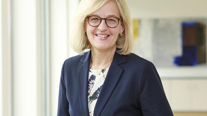 EurEau избира нов председател