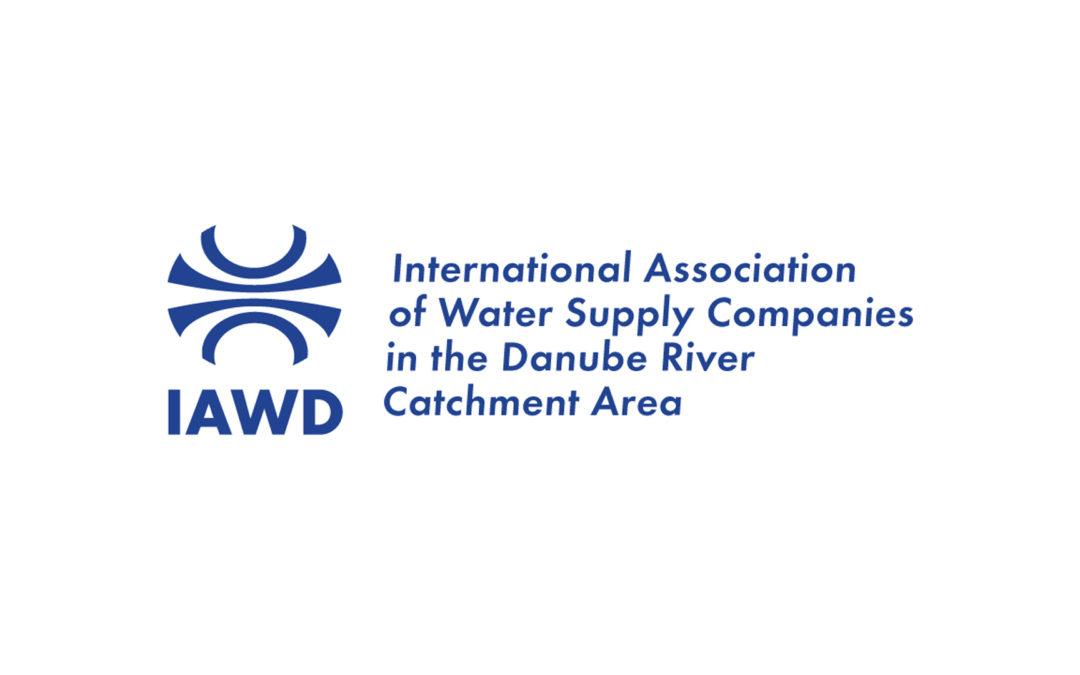 IAWD търси индивидуален консултант за разработване на комуникационна стратегия за дейности, разработени по програмата за водите на Дунав